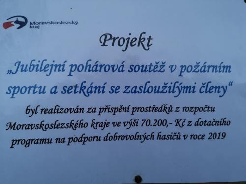 5.ročník has.soutěže  O Svatomartinskou husu